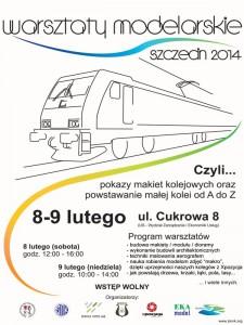Warsztaty Szczecinskie plakacik v1