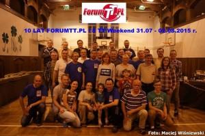 forum tt