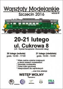 Warsztaty Szczecinskie v3
